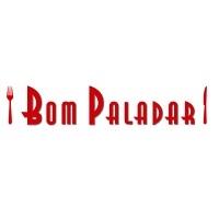Restaurante Bom Paladar