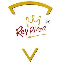 Rey Pizza