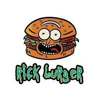 Rick Burguer