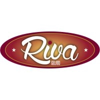 Heladería Riva