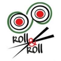 Roll & Roll Sushi