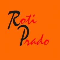 Roti Prado