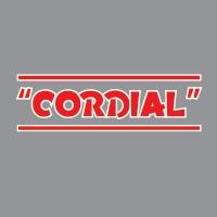Rotisería Cordial