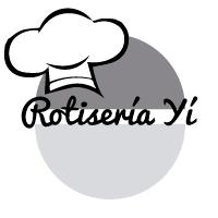 Rotisería Yí