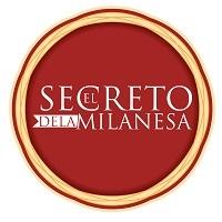 El Secreto de la Milanesa...