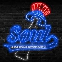Soul Delivery Bebidas