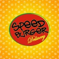 Speed Burger Camilo Alves