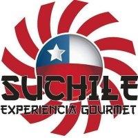 Suchile