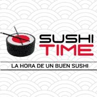 Sushi Time
