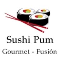 Sushi Pum