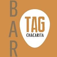 Tag Bar
