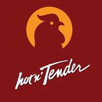 Hot N' Tender