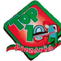 Top 10 Pizzaria