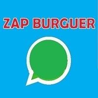 Zap Burguer Cachambi
