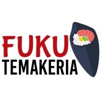 Fuku Temakería