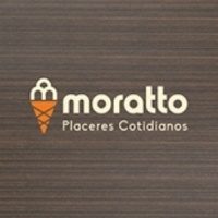 Moratto Helados Barrio Norte