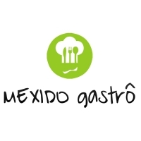 Mexido Gastrô - Cadeg