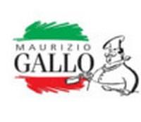 Ristorante Maurizio Gallo