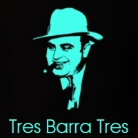 Tres Barra Tres Zona Norte