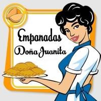 Empanadas Doña Juanita