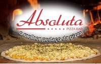 Absoluta Pizza Bar