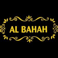 Al Bahah Esfiharia
