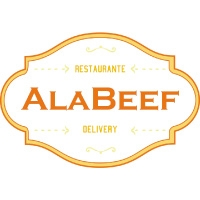 Alabeef