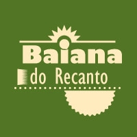 Baiana do Recanto