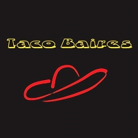 Taco Baires