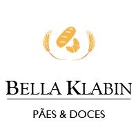 Bella Klabin Pães e Doces