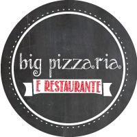 Big Pizzaria e Restaurante