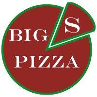 Bigs Pizza