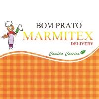 Bom Prato Marmitex