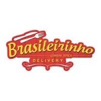 Brasileirinho Delivery Vila Olímpia