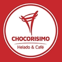 Chocorisimo Barracas