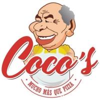 Coco's Pizza