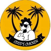 Coco's Chicken