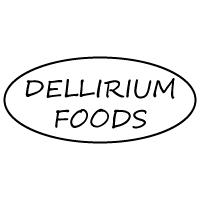 Dellirium Food