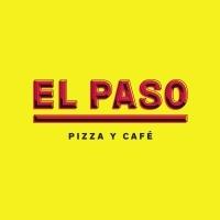 El Paso Pizza y Café