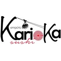 Empório Karioka Sushi