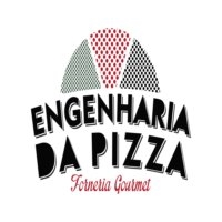 Engenharia da Pizza