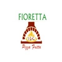 Fioretta Pizza Fritta