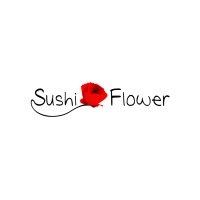 Sushi Flower Barrio Jardín