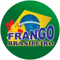 Frango Brasileiro