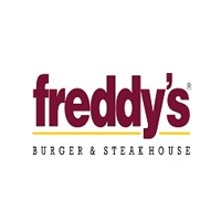 Freddy's Burger & Steak House