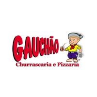 Gauchão Churrascaria e Pizzaria