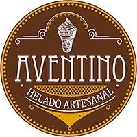 Heladería Aventino Parque...