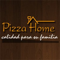 Pizza Home Florida