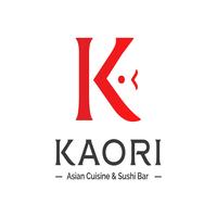 Kaori - Asian Cuisines &...