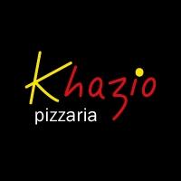 Khazio Pizzaria